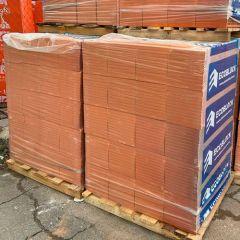 Керамічний блок Ecoblock-45 Русинія 450х238х250