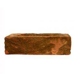 Екатеринославский кирпич Таврический светлый ручной формовки