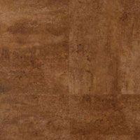 Линолеум Tarkett Art Vinyl New Age Era