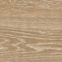 Ламинат Коростень Floor Nature Дуб французский FN 103