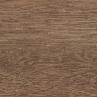 Ламинат Коростень Floor Nature Дуб престиж FN 105
