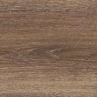 Ламинат Коростень Floor Nature Дуб элегант FN 109