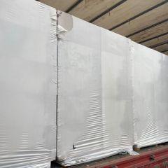 Газоблок GAZOBET D500 300х240х600 (В2,5) (упак. 1.728м3)