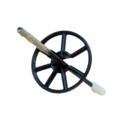 Гибкие связи для кирпичной кладки (диаметр 6 мм длина 180 мм)
