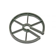 Фиксатор гибкой связи (кольцо) 6мм