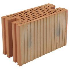 Керамический блок Heluz AKU 17,5 (375x175x238)