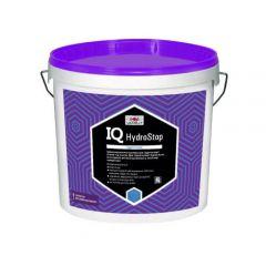 Мастика гідроізоляційна однокомпонентна IQ HydroStop 14 кг