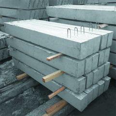 Перемычка брусковая 2ПБ 10-1-п (бетонная, железобетонная)