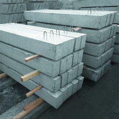 Перемычка брусковая 5ПБ 18-27-п (бетонная, железобетонная)
