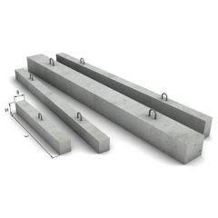 Перемичка брускова 8ПБ 19-3-П (бетонна, залізобетонна)
