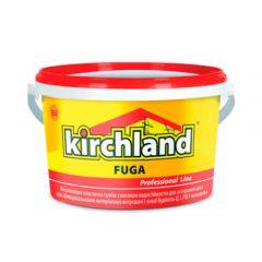 """Шов цветной """"Кирхланд- шов"""" белый 2 кг"""