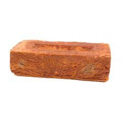 Екатеринославский кирпич Вишневый ручной формовки
