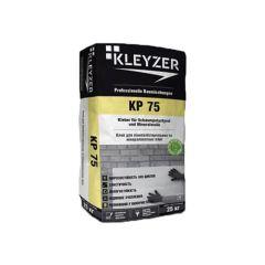 Kleyzer KP 75