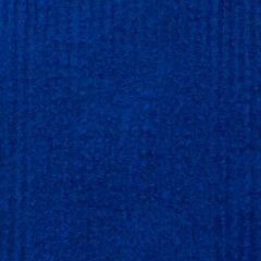 Ковролин выставочный Expocarpet P400 light blue