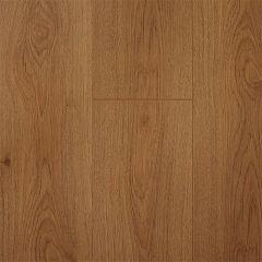 Ламинат Kronotex Advanced Дуб коричневый 3128