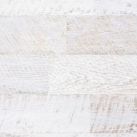 Ламинат Tarkett Lamin Art 832 Крашеный белый