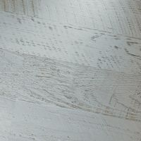 Ламинат Tarkett Lamin Art 832 Крашеный серый