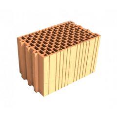 Керамический блок Leier 30 NF