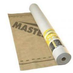 Masterrmax 3 CLASSIK