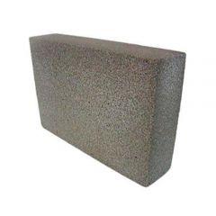Пеностекло ПС 50 мм Паропроницаемое в блоках