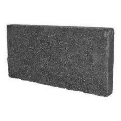 Цокольна плитка ТРВ Скеля сіра