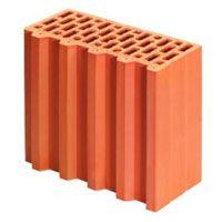 Керамічний блок Porotherm 30 1.2 P+W
