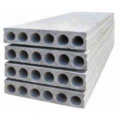 Пустотна плита перекриття ПК 48-15-8 Ковальська (4,5м-4,8м)
