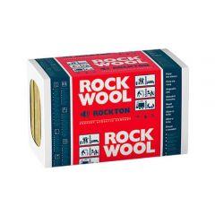 Утеплитель Rockwool Rockton 1000x610x50 мм