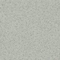 Линолеум Tarkett Prisma Stella 7