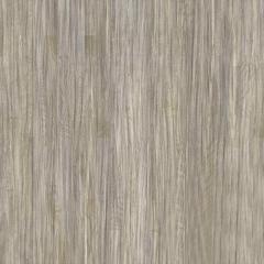 Паркетная доска TARKETT SALSA ART SHADES OF GREY PL DG 550050024