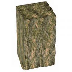 Столбик декоративный каприано 350х175х150 Золотой Мандарин