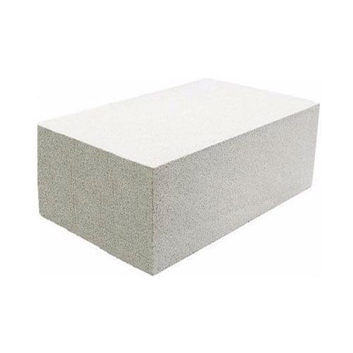 Газобетон ХСМ стеновой D500 350x200x600