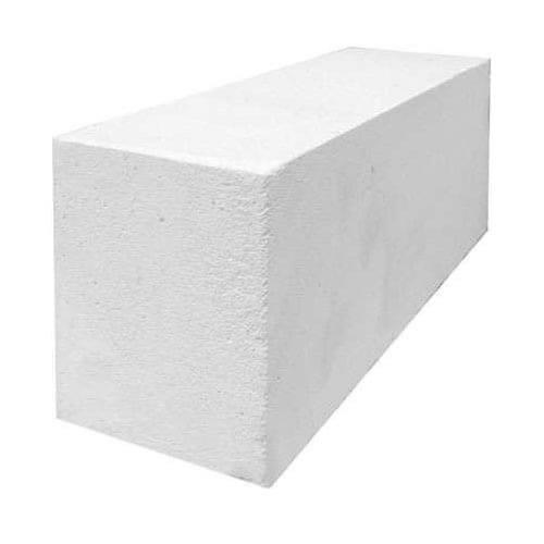 Газобетон Стоунлайт Стіновий 250x200x600 D400/D500