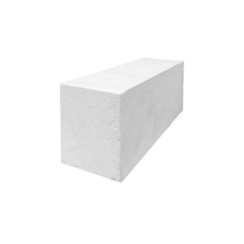 Газобетон Стоунлайт Стіновий 400x200x600 D400/D500