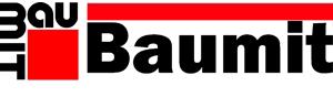 Завод Baumit, будівельні суміші Бауміт