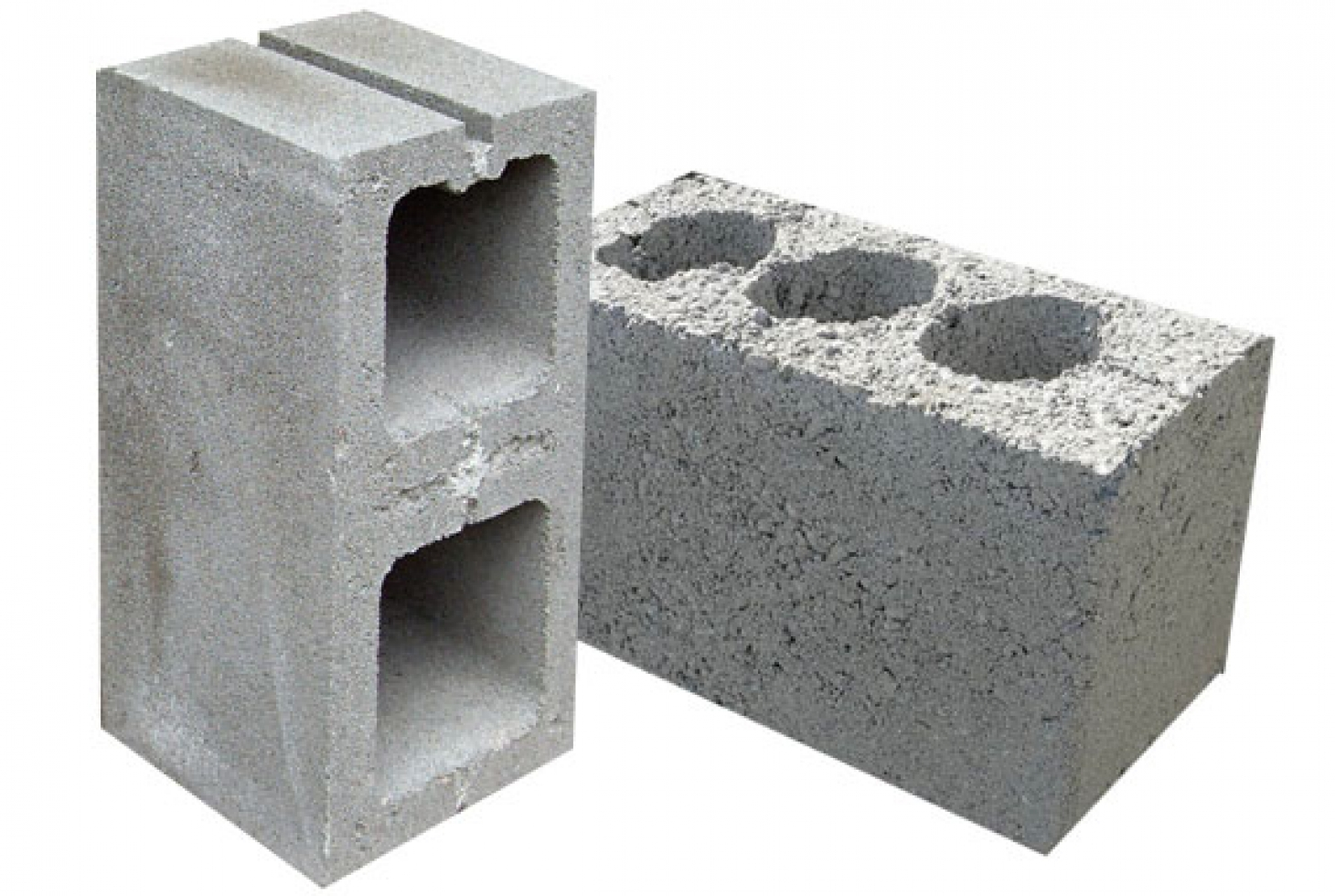 Керамзитобетон в 10 ютуб печатный бетон