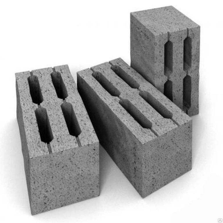 U блоки керамзитобетон купить антигрибок для бетона