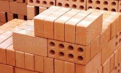 Будівництво стін з цегли
