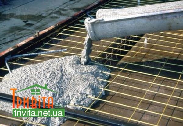 Фото 3. Основные пластификаторы для бетона