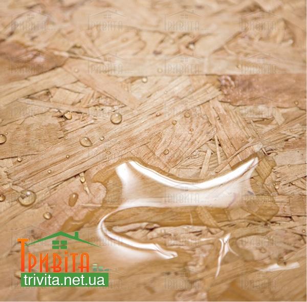 Фото 6. Виды клеевых смесей для работы с плитами