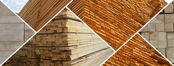 Фото 6. Похідні деревини
