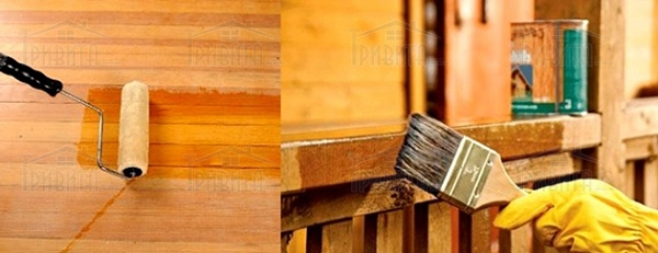 Картинки по запросу Захист деревини від вогню