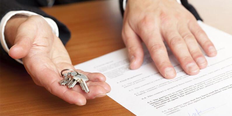 Фото 1. В каком случае покупатель имеет право на обмен или возврат приобретенного товара?