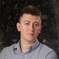 Антипов Антон