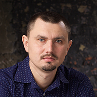 Долженко Владимир