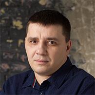 Юрченко Александр