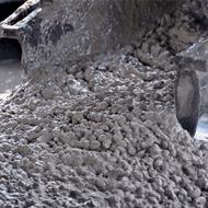 Переваги бетону від Ковальської
