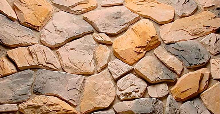 Декоративний камінь