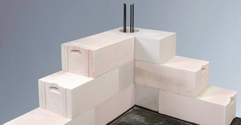 Зміцнення кладки для захисту від землетрусів