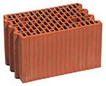 калькулятор керамичекских блоков